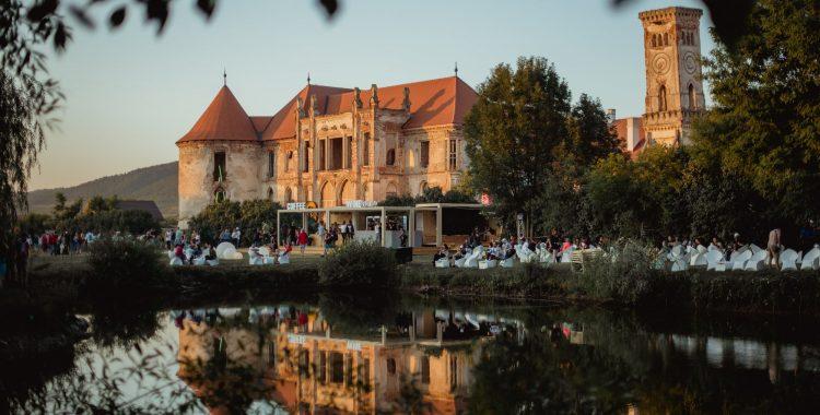 Festivalul din festival abonamente Electric Castle 2020 (3)