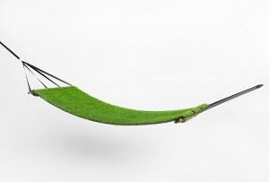 green hammocks cluj