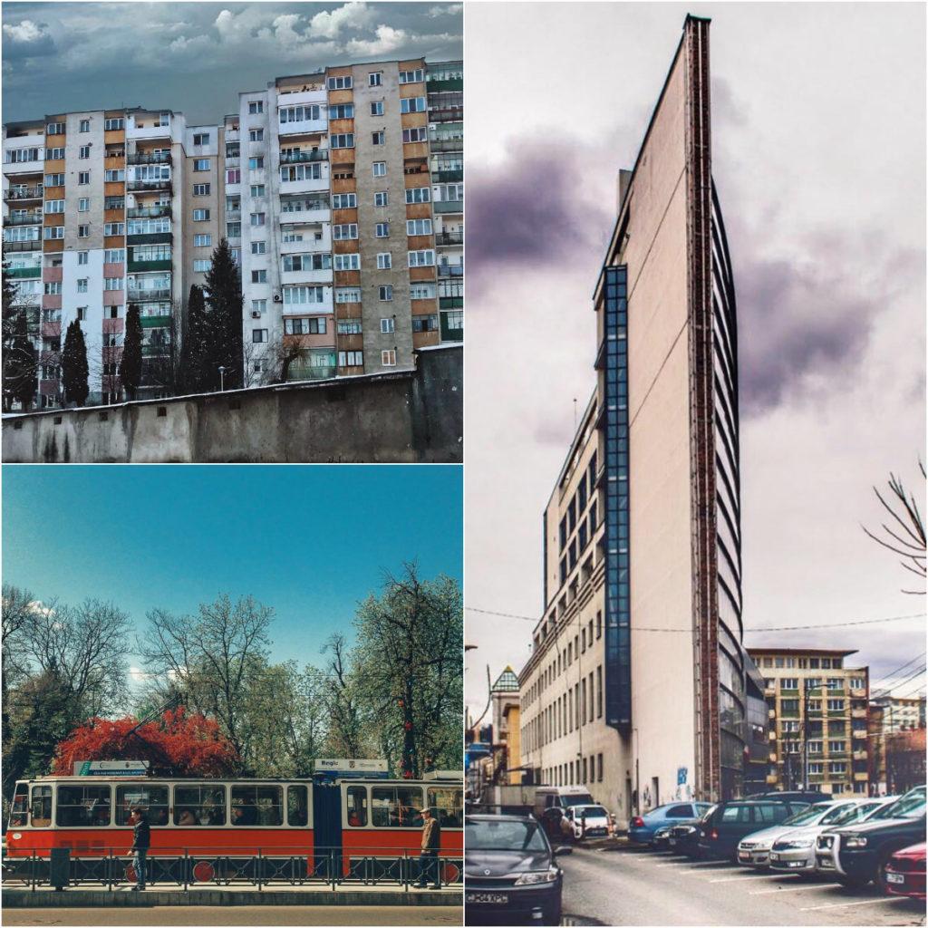 Fotograf de Cluj, Cristina Pavelean B