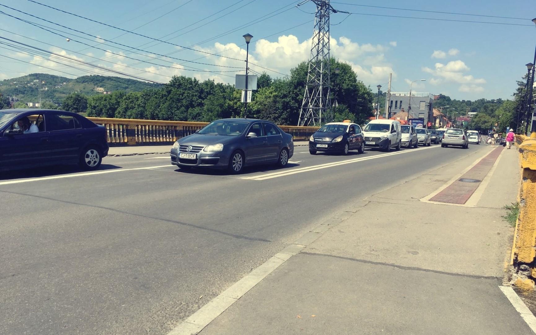 Garibaldi5 (Large) Podurile Clujului