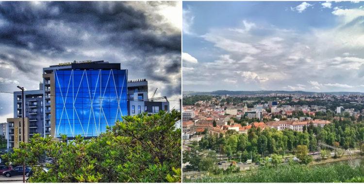 Ghidul tranzacțiilor imobiliare din Cluj-Napoca