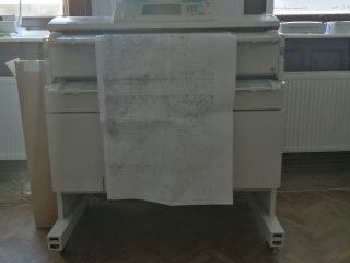 Green Copy Xerox Cluj