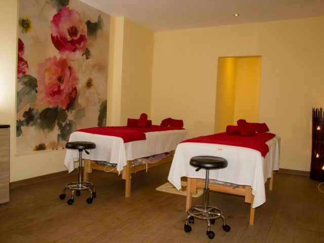 salis hotel medical spa turda cluj