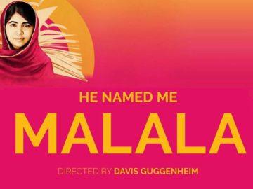 He named me Malala   Proiecție de film   Evenimente în Cluj   Cluj.com