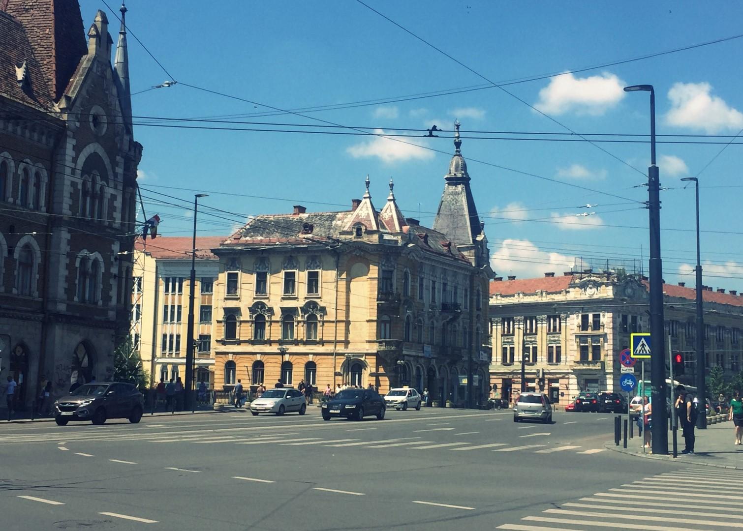Horea1 (Large) Podurile Clujului