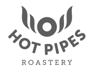Hot Pipes Roastery Cluj