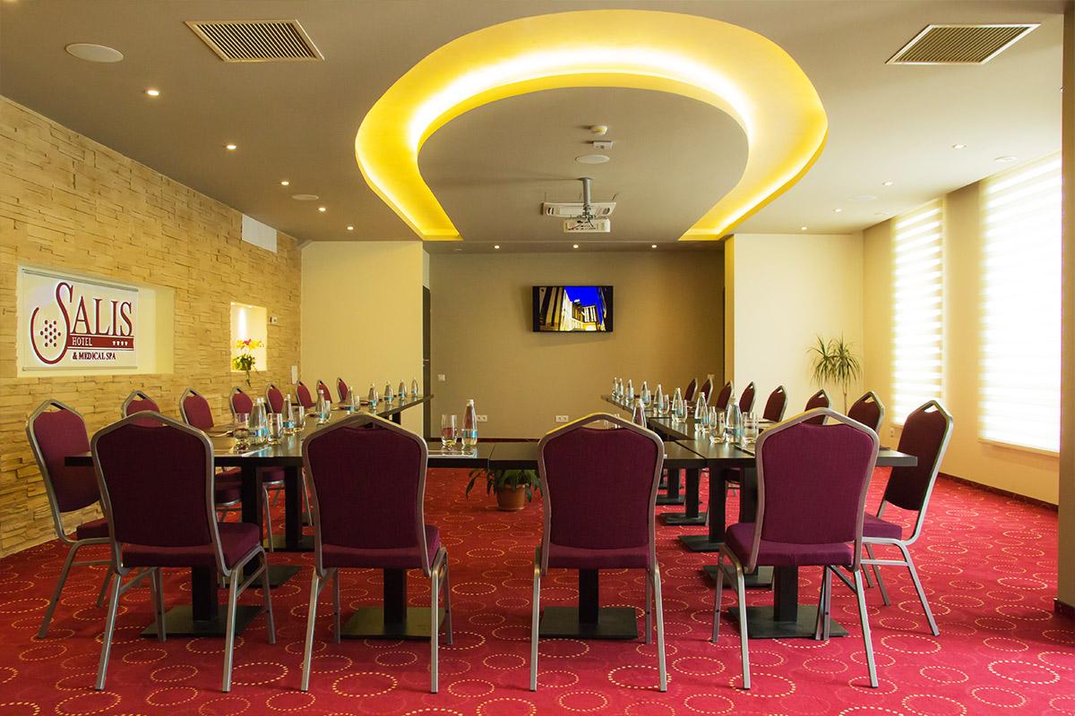 Salis Hotel & Medical Spa1