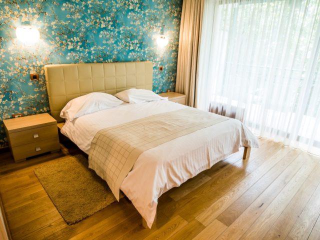 Hotel Sunny Hill Cluj