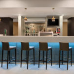 hampton by hilton cluj