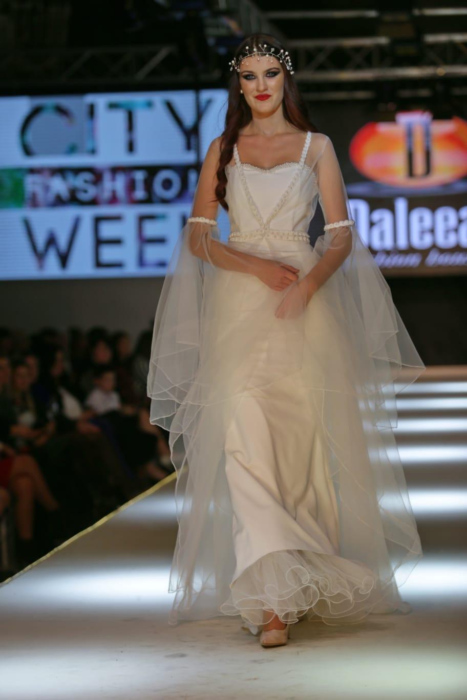 Colecția nouă Daleea Fashion