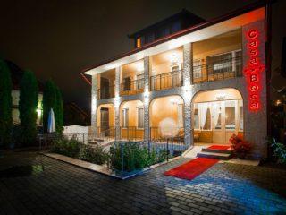 Pensiunea Casa Boca1