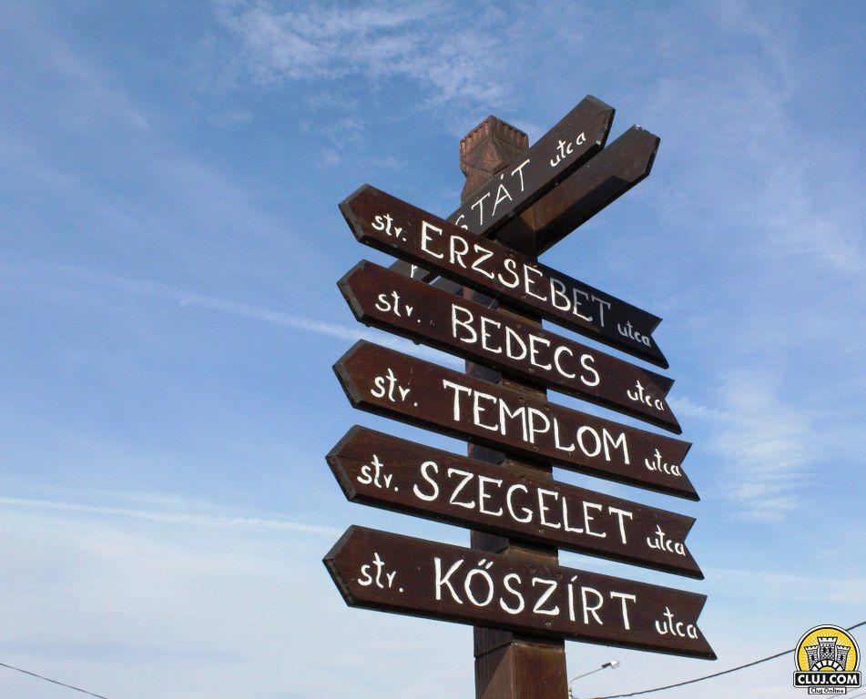 turism si traditii in izvoru crisului, judetul cluj