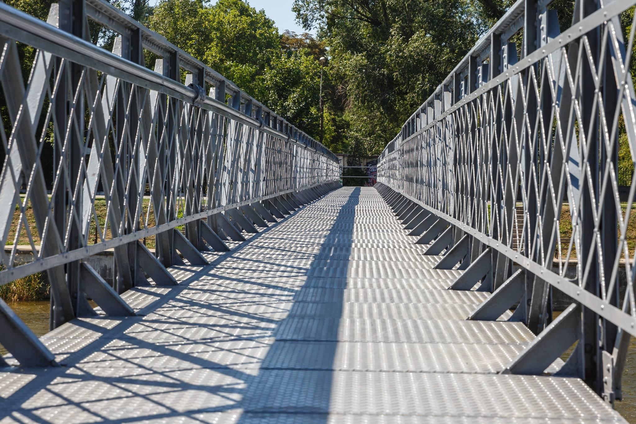 Iuliu_Hatieganu5 renovat Podurile Clujului
