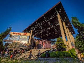 Promoții de vară 2019 la Iulius Mall | Ținute cool reduse cu până la 70%