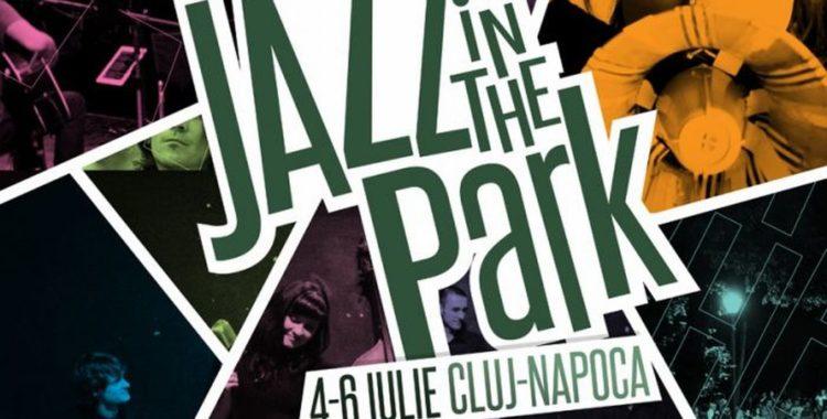 Muzică bună și relaxare în iarbă în Parcul Central din Cluj-Napoca