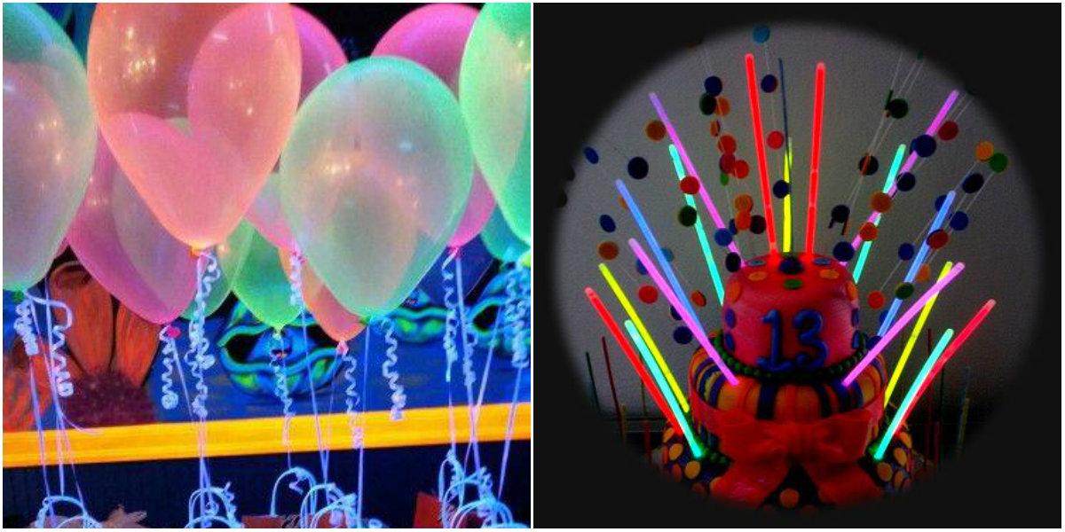 Activități pentru copii în Cluj: jocurile LaserTag World. Provoacă-ți copilul să fie energic!