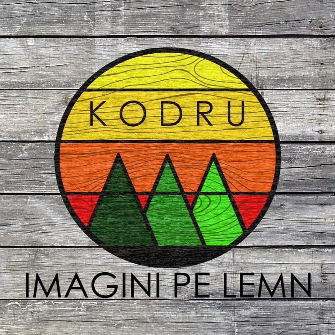 Kodru Cluj