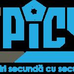 Epics Photobooth