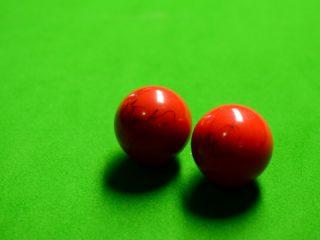 La Snooker Club Cluj înveți snooker de la campioni legendari (7) (Large)