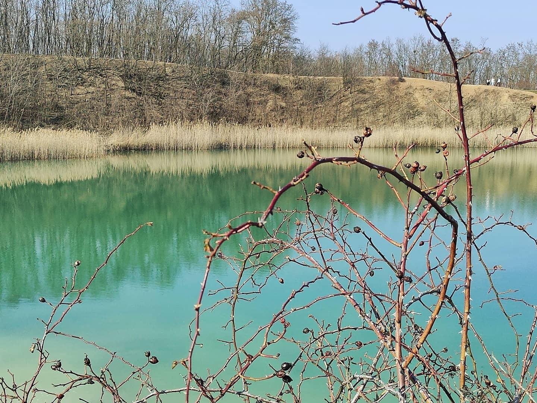 Laguna Albastra Cluj 3