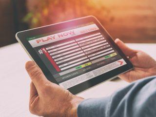 Cele mai bune case de pariuri online din România
