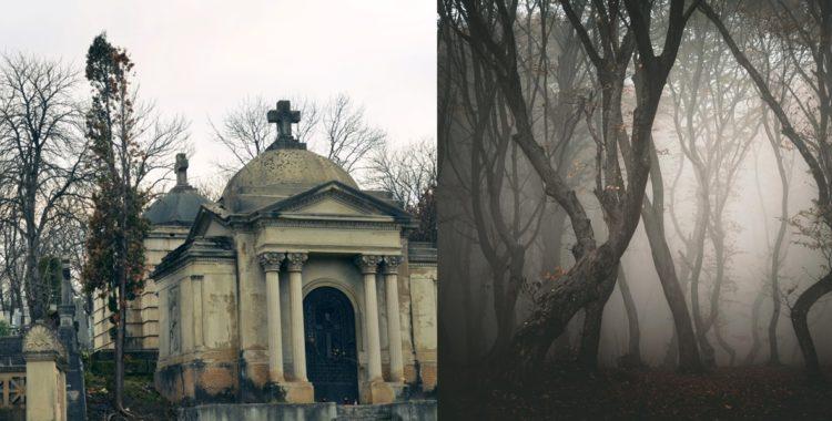 Locuri bântuite în Cluj 05