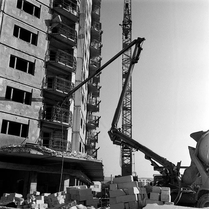 Locuri de muncă în Cluj