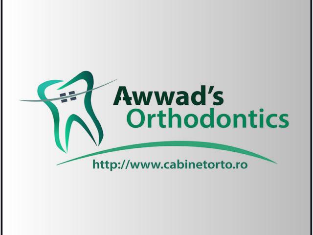 cabinet ortodontie awwad's