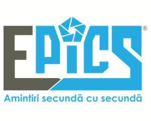 Epics Photobooth Cluj 1