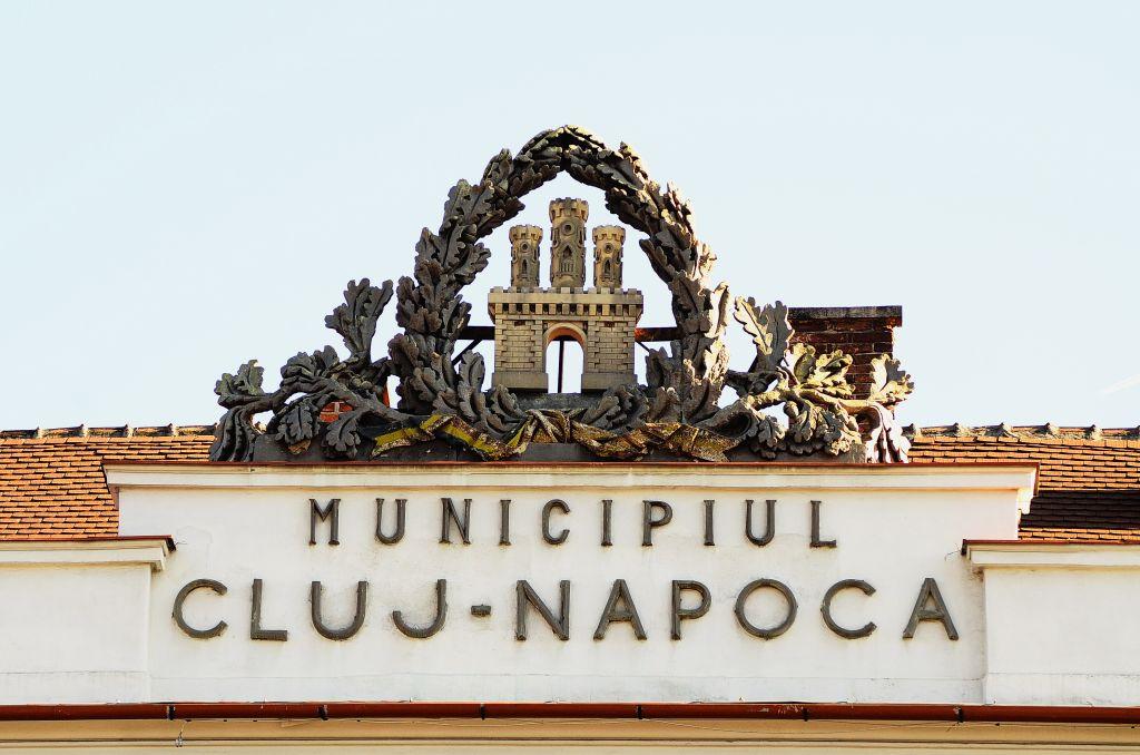 Lorincz Ferenc - Arta Sculpturala din Cluj (1)