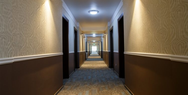 HOTEL STIL isi dubleaza capacitatea de cazare