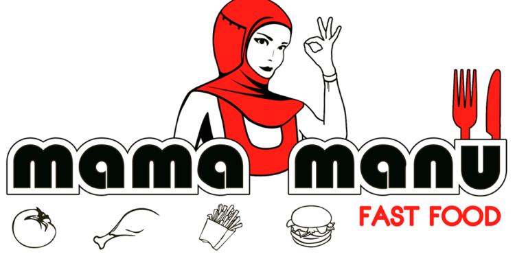 Mama Manu - simbolul culinar al Clujului