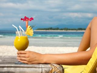 Să vizitezi Mamaia în următoarea ta vacanță la Marea Neagră?
