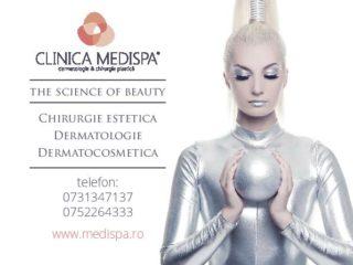 Clinica MediSpa