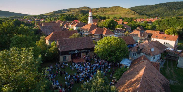 Mera Cluj 2021