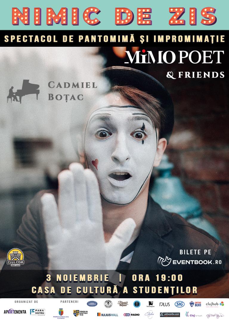 Mimo Poetul 2019 (1)