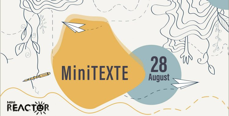 MiniTexte