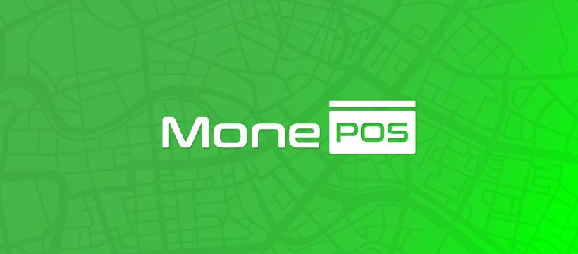 AROBS intră pe piața de soluții de plăți cu MonePOS: plată în mai puțin de 10 secunde