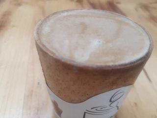 Monika's Coffee Cluj
