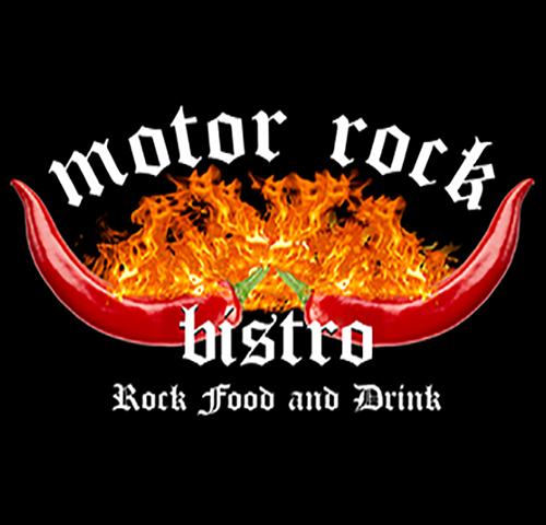 Motor Rock Bistro