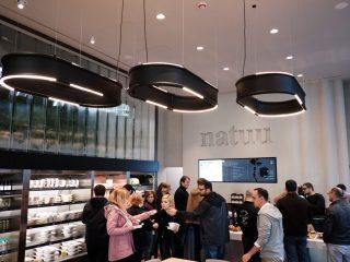 Natuu by Nature Cluj