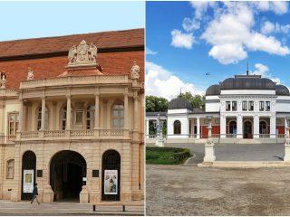 Noaptea Muzeelor 2021 la Cluj-Napoca – PROGRAM