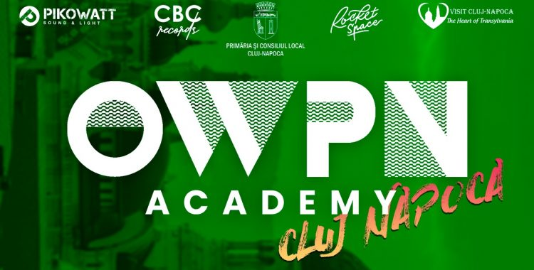 OWPN Academy