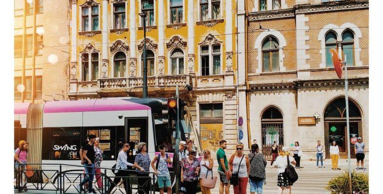 Informații privind restricțiile de circulație din perioada 8 - 13 iulie