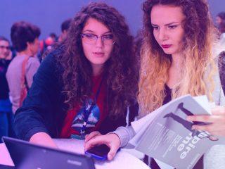 Oportunități de studiu din 10 țări – eveniment online pentru tineri