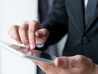 SFA- o soluție customizabilă în funcție de nevoile companiei tale