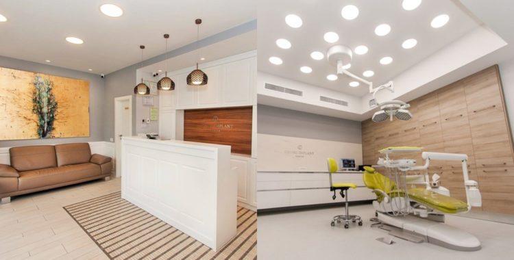 Ortho Implant Cluj