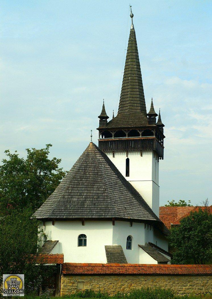 satul domosu, comuna sancraiu, judetul cluj