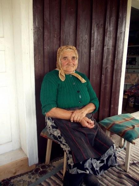 viata si trairi din rasca poveste femeie din rasca
