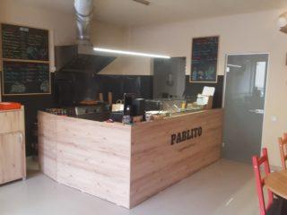 Pablito Cluj